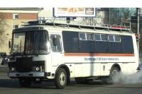 т917ка174